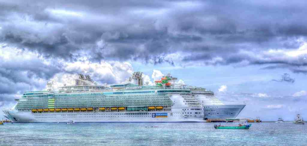 Repositioning Cruises - The Luxury Travel Hack You Need To Know About - Luxury Travel Hacks