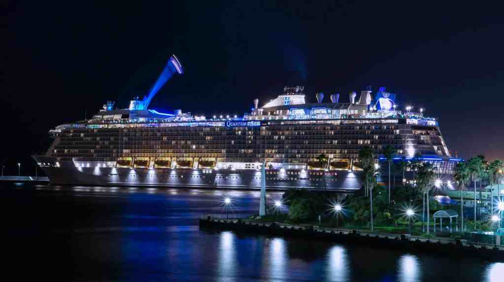 Repositioning Cruises - The Luxury Travel Hack You Need To Know About