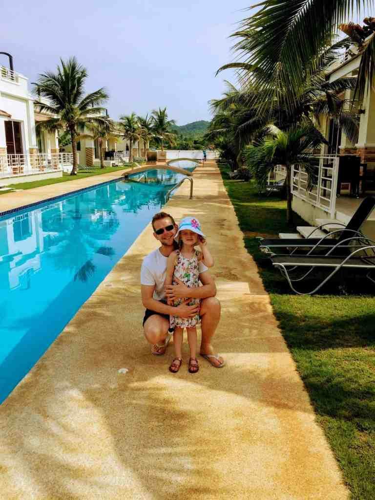 Pool Villa Hua Hin - Luxury Travel Hacks