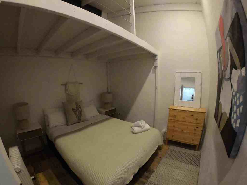 Robe Airbnb - Adelaide to Melbourne Road Trip