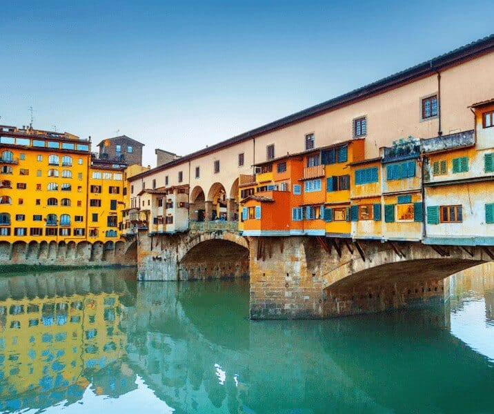 Florence - Airbnb Firenze - Luxury Travel Hacks