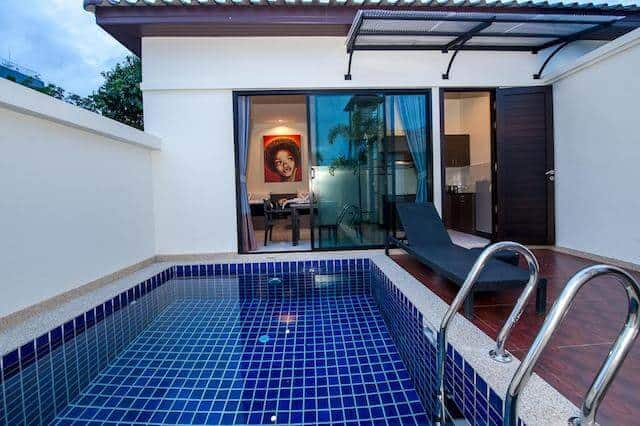 anchan-private-pool-villa