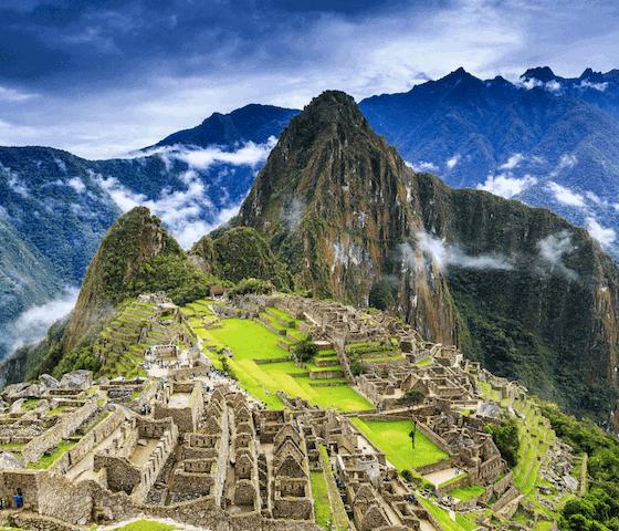 Luxury Australian Scoopon Travel Hacks - Machu Picchu - Luxury Travel Hacks