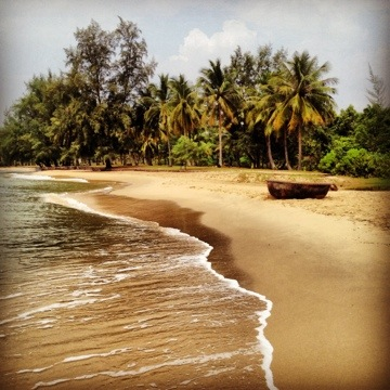 long beach, vietnam holiday, phu quoc