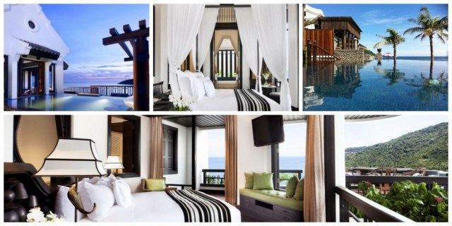 The Intercontinental Da Nang