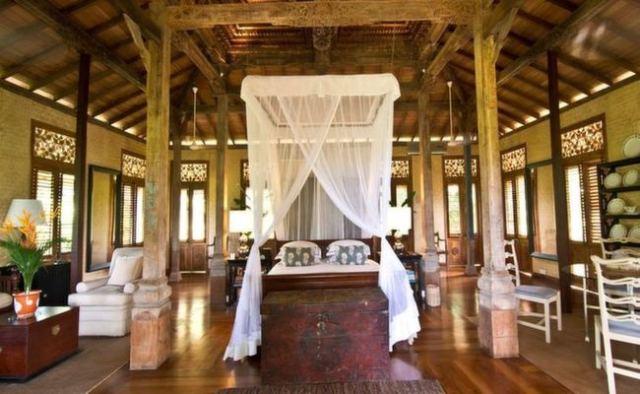 Dubu Suite, Kahanda Kanda - Sri Lanka holidays