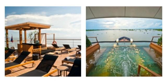 mekong aqua river cruise