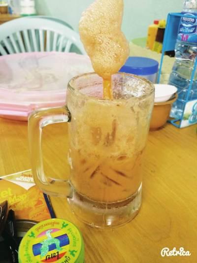 best food phuket