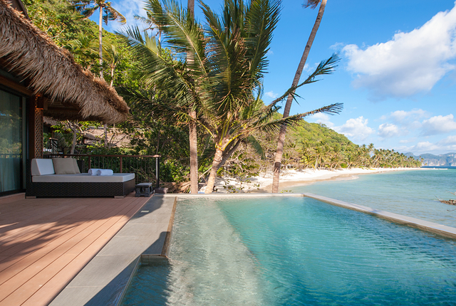 pangulasian-pool-villa