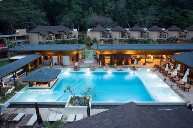Bundhaya Villa