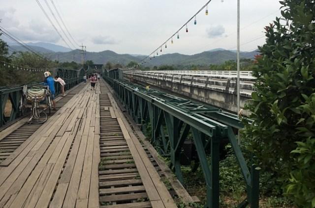 bridge Pai