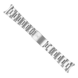 Rolex Oyster Bracelet Stainless Steel for Men's Datejust