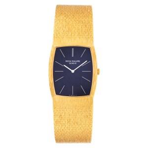 Patek Philippe Classic 3528/3 18k 26mm Manual watch
