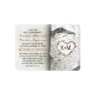 birch_tree_rustic_wedding_invitations-161832519213487583