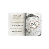 birch_tree_rustic_wedding_rsvp_cards_invitation-161849881952257932