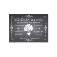 chalkboard_wedding_rehearsal_dinner_mason_jar_invitation-161207254864950015