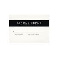 chic_black_stripes_wedding_rsvp_invitation-161961368679834073