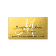 elegant_gold_black_wedding_website_card_business_card-240152333251512445