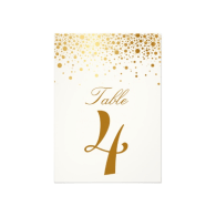 faux_gold_foil_confetti_elegant_table_number_card_invitation-161414029025567260