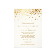 faux_gold_foil_confetti_elegant_wedding_invitation-161903790980170342