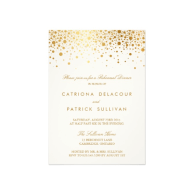 faux_gold_foil_elegant_rehearsal_dinner_invitation-161235528941293798