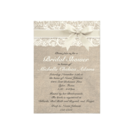 ivory_lace_burlap_bridal_shower_invitation-161767934304044834