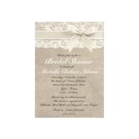 ivory_lace_burlap_bridal_shower_invitation-161767934304044834