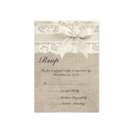 ivory_lace_ribbon_and_burlap_wedding_rsvp_card_invitation-161047174664251175