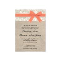 ivory_lace_rustic_burlap_wedding_invitation_coral-161996356304887190