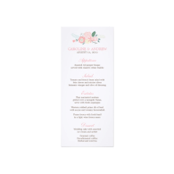 modern_floral_wedding_menu_cards_invitation-161615348840866230