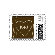 oak_tree_custom_postage_stamp_postage-172806477727195705