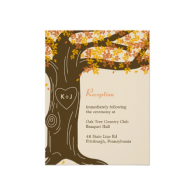 oak_tree_fall_wedding_reception_card_invitation-161397633307741283