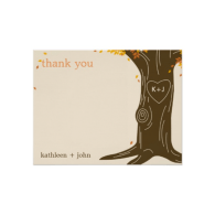 oak_tree_fall_wedding_thank_you_card_invitation-161126689933433898