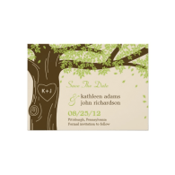 oak_tree_save_the_date_card_invite-161776474510063028