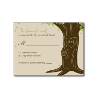 oak_tree_wedding_rsvp_postcard_postcards-239377132973202792
