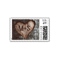 old_tree_carved_heart_initials_wedding_stamps-172357622147611672