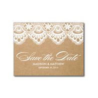 rustic_lace_save_the_date_post_card-239966709130286394