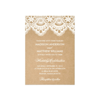 rustic_lace_wedding_invitation-161775773236222852