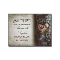 rustic_old_tree_save_the_date_postcards-239694875256791217