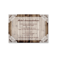 rustic_wood_and_lace_hotel_accommodations_business_card-240314302646172090