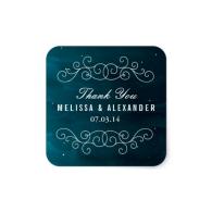 stargazer_wedding_favor_stickers-217054831937031410