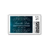 stargazing_wedding_postage_stamp-172447006831579168