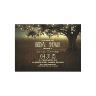 string_lights_rustic_bridal_shower_invitation-161114925100957964