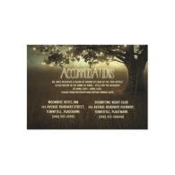 tree_of_lights_rustic_wedding_accommodations_invitation-161369837516868891