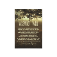 tree_wedding_wishing_well_rustic_cards_invitation-161766530092147504