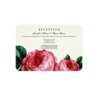 vintage_floral_decoupage_wedding_reception_cards_invitation-161586067571351938