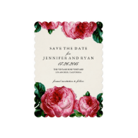 vintage_floral_rose_save_the_date_cards-256674678321059574
