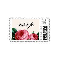vintage_rose_rsvp_postage-172051846279777254