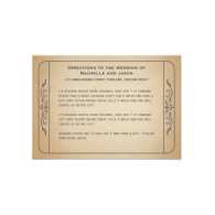 vintage_wedding_ticket_driving_directions_invites-161855738910794863