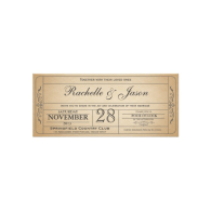 vintage_wedding_ticket_invitation-161008827510421768